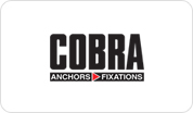 COBRA ANCHORS